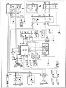 406 abs wiring harness diagram wiring free printable wiring diagrams