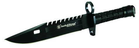 smith and wesson combat knife combat knife guidea guide to combat knives combat knife