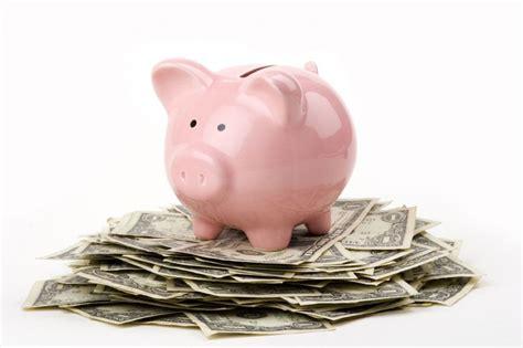 banca conto arancio conto corrente zero spese quanto risparmio con conto