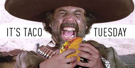 Taco Tuesday Meme - taco tuesday meme saferbrowser yahoo image search