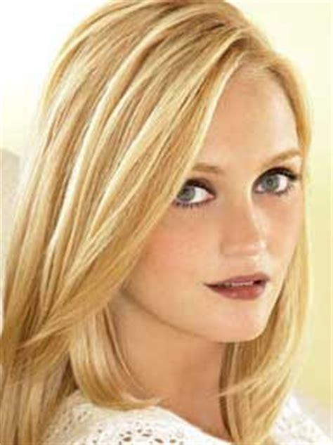 bi level haircuts for women short bi level haircuts for women short hairstyle 2013