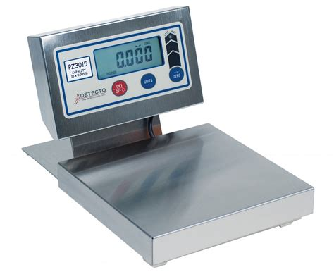 2240 series digital counting scales made in usa scales pz series digital ingredient scales madeinusascales