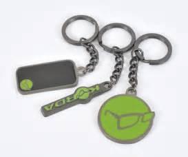 Key Ring Korda Key Rings Chapmans Angling