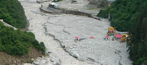 Essay On Uttarakhand A Made Disaster by Uttarakhand Floods A Made Disaster International Rivers