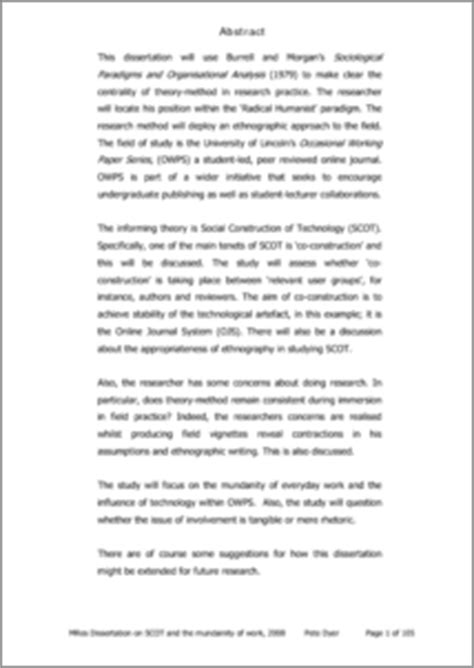 writing an ethnography paper college essays college application essays ethnographic
