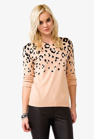 Syahnaz Polka Penguin Cardigan 17 best images about trend we graphic sweaters on sleeve polka dot