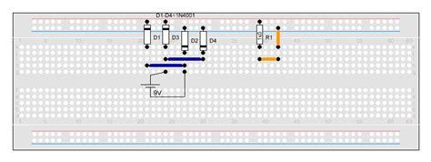schottky diode aufbau schottky diode aufbau 28 images die diode das elektronische ventil schottky diode 10