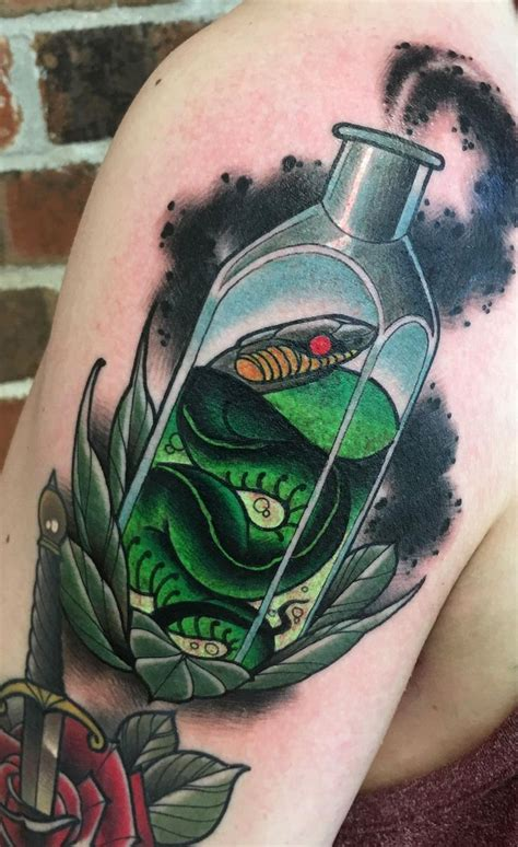 tattooed heart lafayette in hours 96 best snake tattoo images on pinterest snakes tattoo