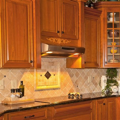 sprucing up kitchen cabinets re stain cabinets