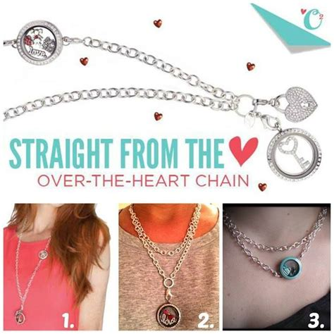 Origami Owl The Chain - 17 best images about origami owl on origami