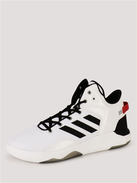 Adidas Cloudfoam Starwars K Black buy adidas neo revival wars mid top sneakers with cloudfoam technology for s