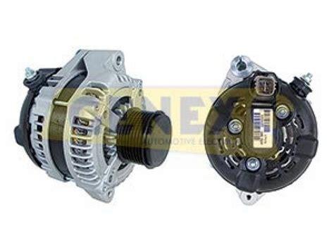 toyota hiace alternator wiring diagram hiace free