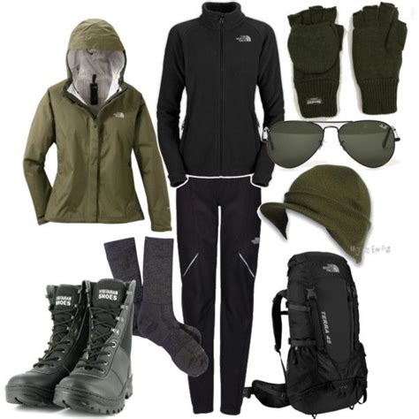 the clothes make the look adventures and agonies in fashion books 25 best ideas about adventure on