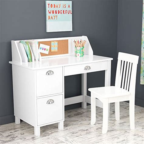Attractive Children Study Table Designs On Lovekidszone Child White Desk