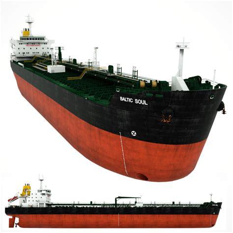 baltic soul boat max oil tanker baltic soul