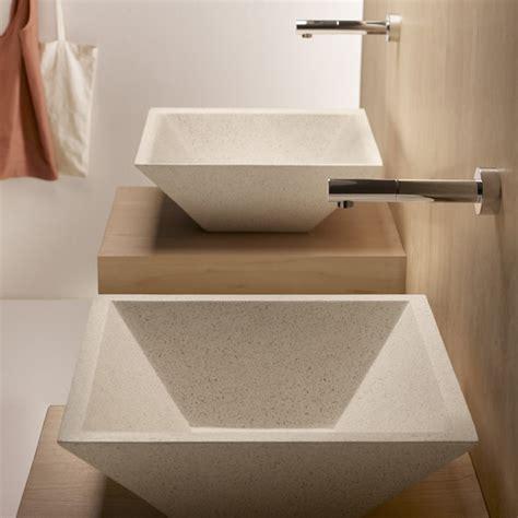 grifos lavabo leroy merlin lavabos leroy merlin