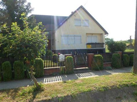 Haus Mieten Raum Erlangen by 1 2 Familien H 228 User Ohne Preisangabe Immobilien N 252 Rnberg