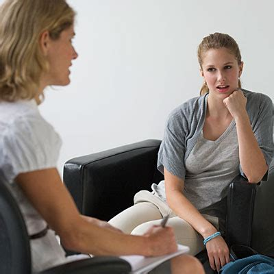 emotional therapy emotion focused therapy in dublin cork kildare