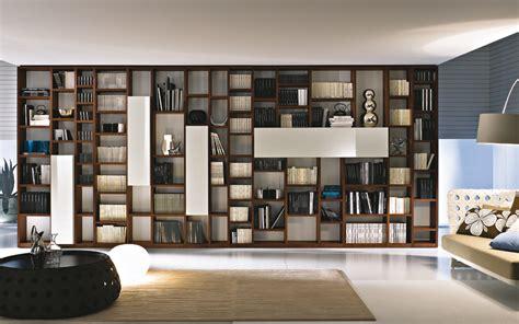 librerie grosseto arredamento per interni a follonica interior design