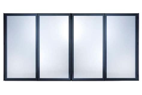 aluminum patio doors trade aluminium patio doors glazed doors suffolk