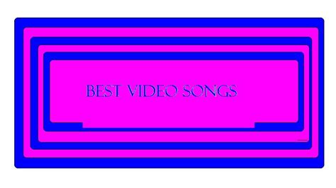 themes kuttywap com pin kuttywap tamil new video songs free download on pinterest