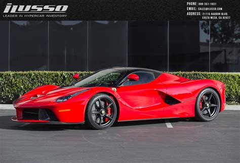 ferrari enzo custom 100 ferrari enzo custom consumer advice the top 10