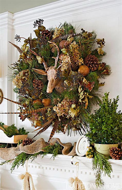 images of unique christmas wreaths 40 unique and unusual astonishing christmas holiday wreath