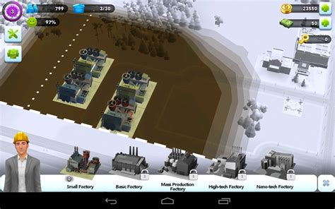 simcity buildit 1 15 9 simcity buildit image 9 of 16 simcity buildit android iphone screenshots images