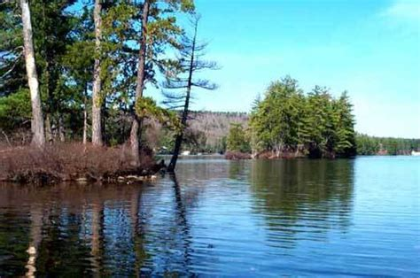 boat rental pine river mn real estate in pine river pond nh maxfield real estate