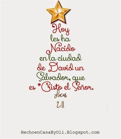 imagen linda familia en navidad x luzdary m 225 s de 25 ideas incre 237 bles sobre navidad cristiana en