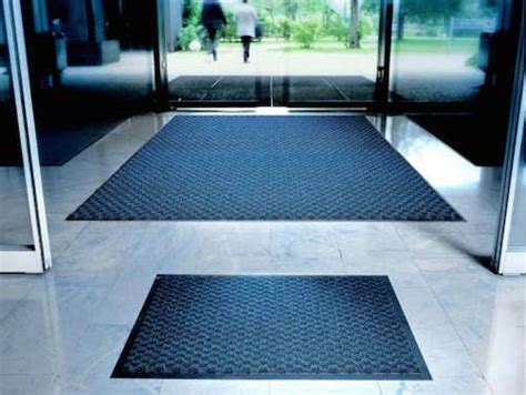 rubber sts cape town commercial sentinel mat 1 25mm rubber a l mats