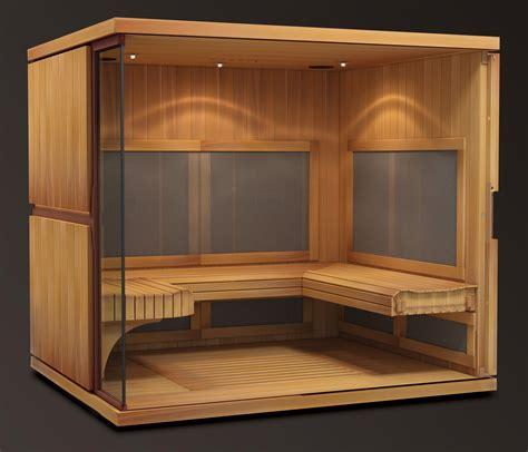 infrared sauna brc day spa 187 the infrared sauna