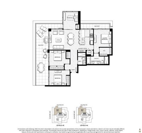 floor plan room 28 images jpm design stuen floor floorplans parkview townhomes burnaby luxamcc