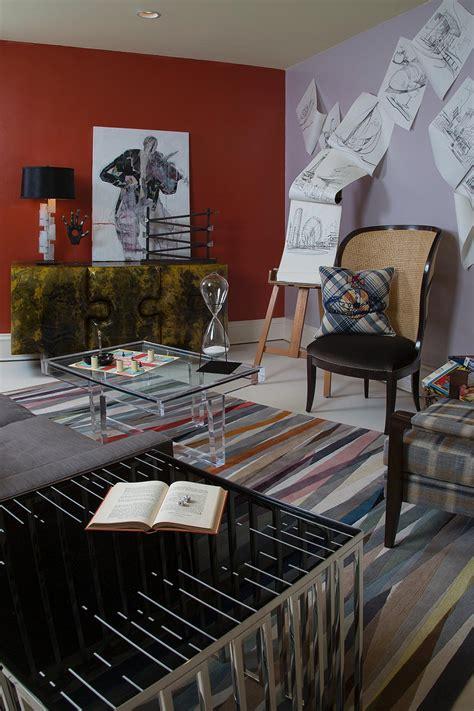 home design expo atlanta home expo design center atlanta 28 images atlanta