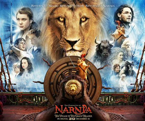 narnia film hollywood hollywood movie costumes and props lucy edmund and