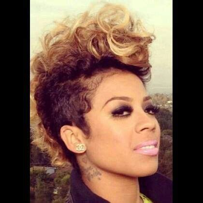 african american hairstyles kandi burruss updo kandi burruss hairstyles 2017