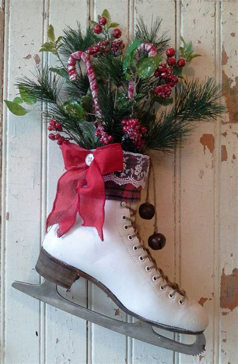 17 best images about christmas ice skates on pinterest