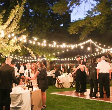 Taupo Weddings & Events.