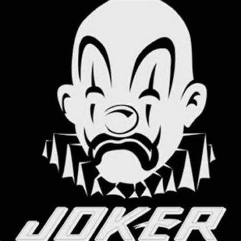 imagenes joker payaso imagenes del payaso joker c kan imagui