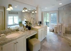 craftsman style bathroom mirrors 1000 ideas about craftsman bathroom on