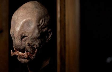 film hantu terseram 15 hantu dari film teseram yang bikin kamu mimpi buruk