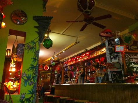 Funky Cafe Interiors by Decoration Picture Of Tiki Cafe Shop Berlin