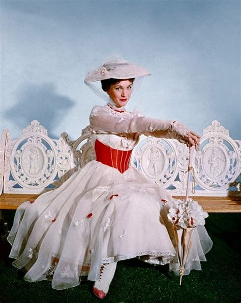 mary poppins n 186 1 23 best umbrellas on the screen images on pinterest