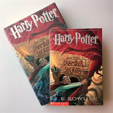 harry potter chamber of secrets book report jactionary book review harry potter and the chamber of