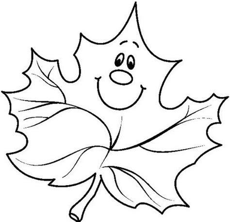 imagenes para colorear hojas dibujos de oto 241 o para colorear e imprimir gratis