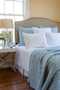 Solid White Quilt by 1000 Images About Solid Stories On Quilt