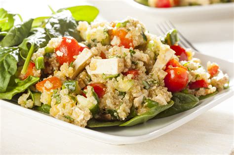 watchfit 3 great vegetarian recipes rich in both protein and iron
