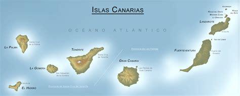 voli interni canarie cosa vedere alle canarie le isole dall eterna primavera