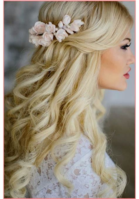 Hairstyles For With Hair by Hairstyles Wedding Hairstyles Hair Best