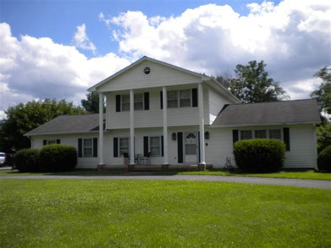 houses rent augusta county va lyndhurst va real estate houses for sale in augusta county